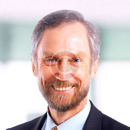 Doug Ramsey